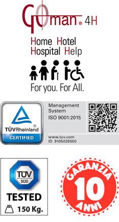 Nursing homes care